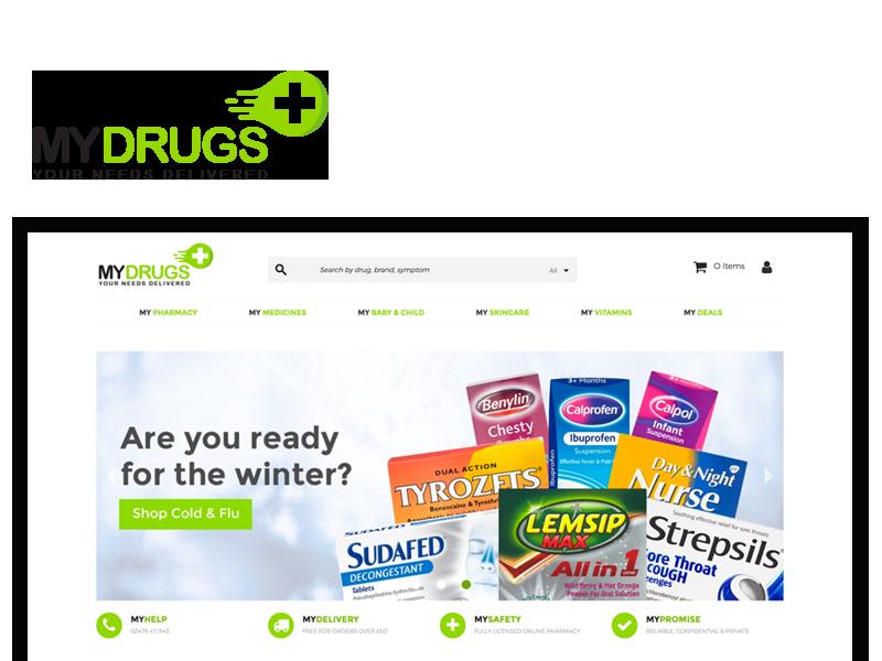 mydrugs